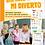 Thumbnail: Valigetta Metodo Fogliarini - Guida + Materiali