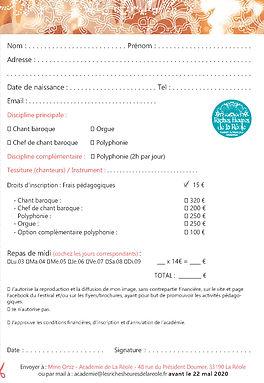 Brochure_Académie_La_Réole_2020_Page_5.j