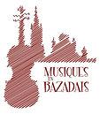 Musiques en Bazadais2.jpg