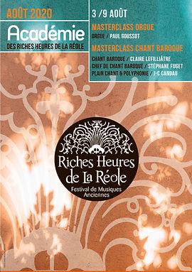 Brochure_Académie_La_Réole_2020_Page_1.j