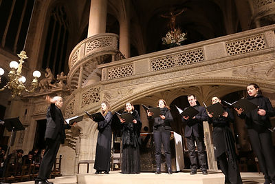 Ensemble vocal ND Paris.jpg