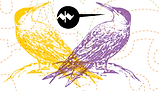 Oiseau3.png