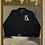Thumbnail: Frankenstein Workman Jacket