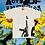 Thumbnail: Just A Few Rounds T-shirt