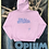 Thumbnail: Orchid Hoodie