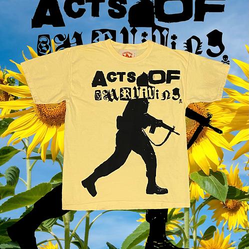 A.O.S T-shirt