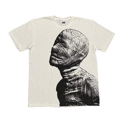 Under Wraps T-shirt