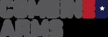 CombinedArms_logo.png