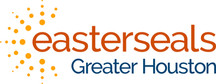 easterseals_logo.jpg