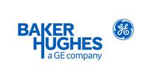 Baker_Hughes.jpg