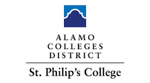 st.philip_college.png