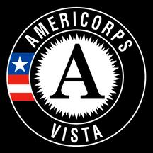 americorps_vista_logo.png