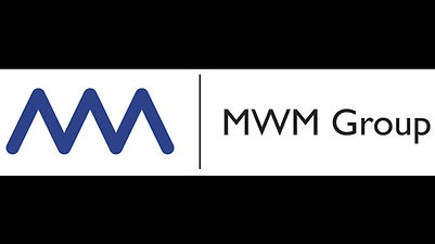 MWM CopyTrack at Burda Druck