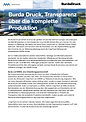 Front_Burda_Case_Study.png