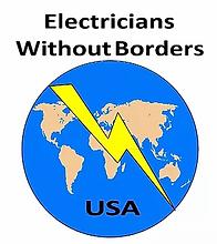 elctricians.webp