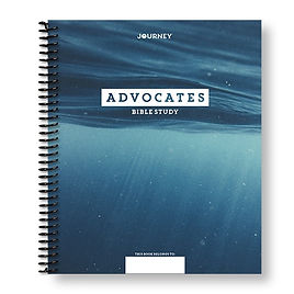 journey-advocates-bible-study-500.jpg