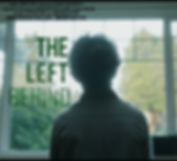 The Left Behind Poster.png