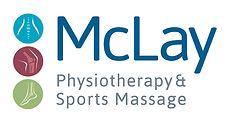 McLay logo.jpg