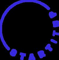SIU_logo_kék.png