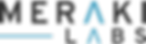 web_black_400-120_retina.png