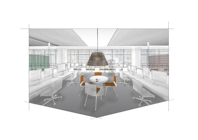 revised workspaces.jpg