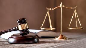 FALSAS DECLARAÇÕES E A DESVALORIZAÇÃO DA PALAVRA DA VÍTIMA