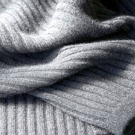 Angora-Wide-Rib-Blanket-in-Charcoal-colo