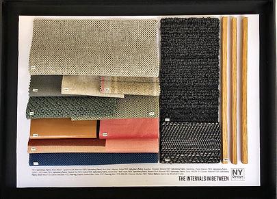 materials board.jpg