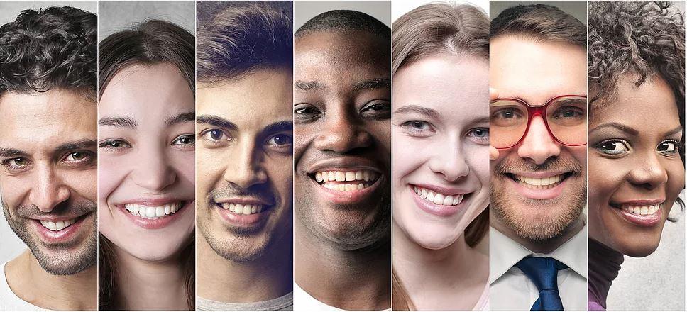 DiversitySizedForWeb.JPG