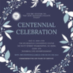 Centennial Celebration Graphic.JPG