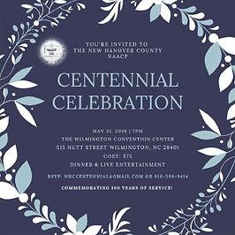Centennial Celebration Graphic.JPG
