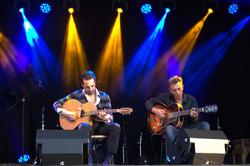 groupe jazz Seine et Marne 77 melun