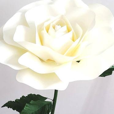 fs flower.jpg