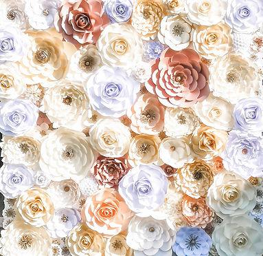 Full Flower backdrop.jpg