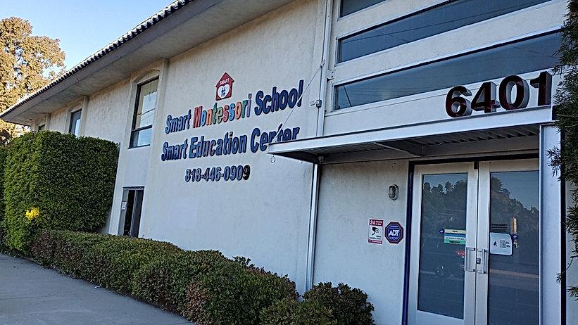 SMART MONTESSORI SCHOOL BUILDING.jpg