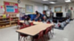 KOALA CLASS.jpg