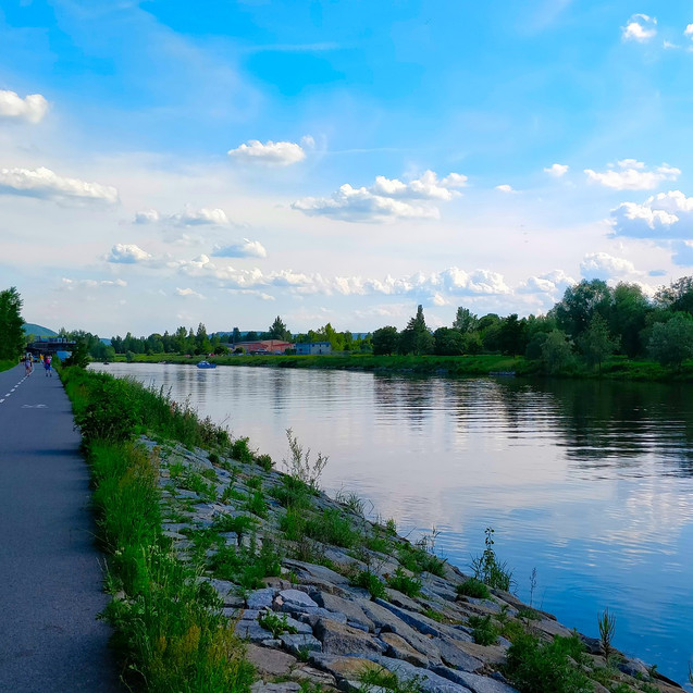 path-4383530_1920.jpg