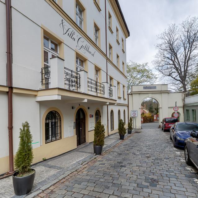 Villa_Gotthard_WEB-58.JPG