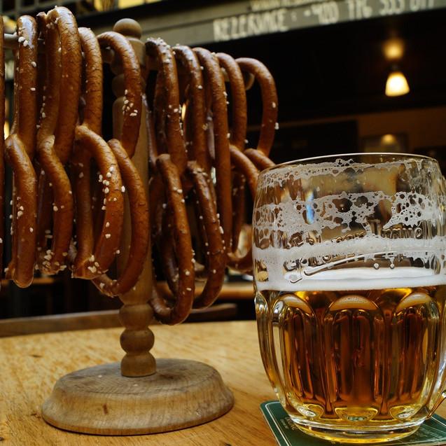 beer-1644690_1920.jpg