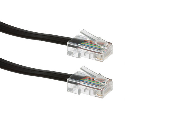 KB High Speed RJ45 cat6 Ethernet Patch Cable LAN Cable Internet Network Cross