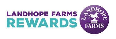Landhope_REWARDS_Logo_CMYK-300dpi.jpg