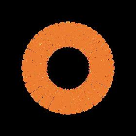 OARA Logo 4.png