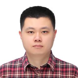 Dianshu Zhao