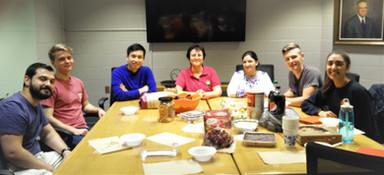 wong lab thanksgiving.jpg
