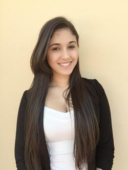 Lucia Soca-Gallego