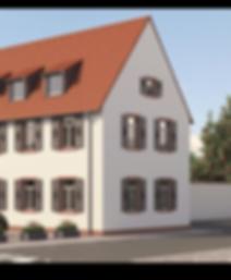 Seckenheim_Ansicht.png