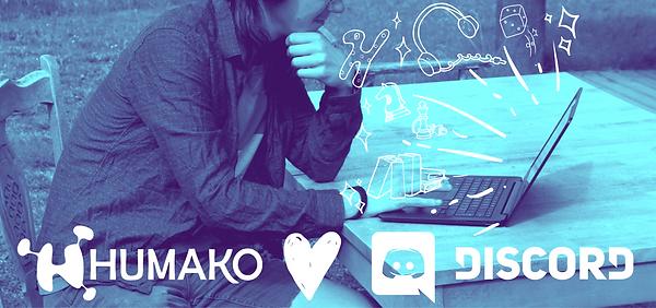 humako_sydän_discord.png