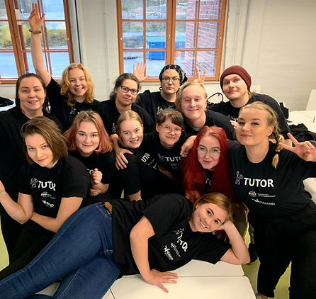 Kuopion_tutorit_.jpg