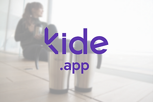 kideapp.png