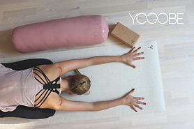yogobe_joogaverkkopalvelu.png